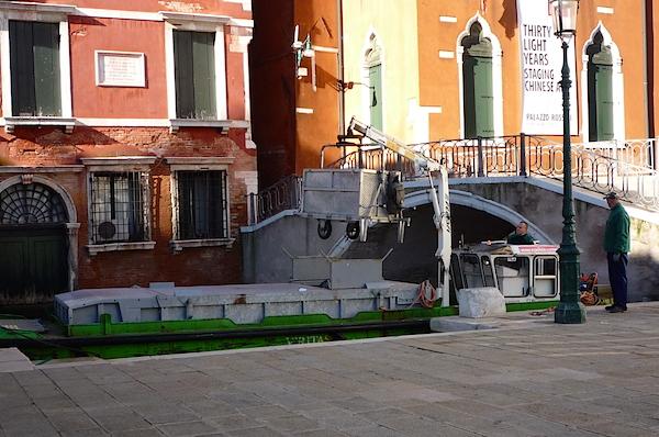Kran_Venice