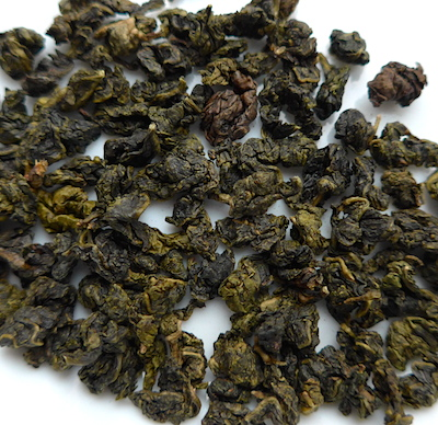 Lichi-oolong-tea