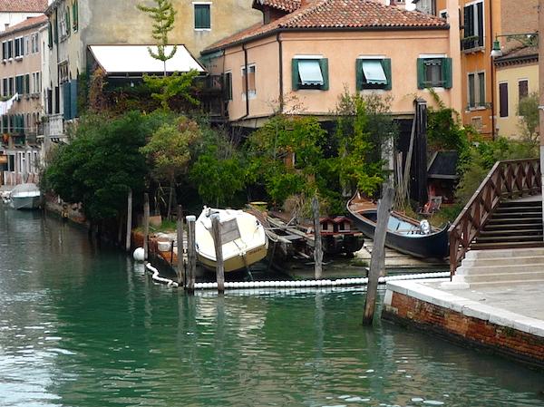 Lodki_Venice