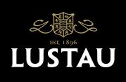 Lustau-logo