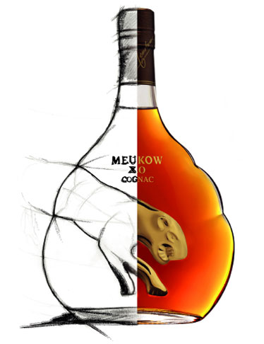 Meukow_bottle