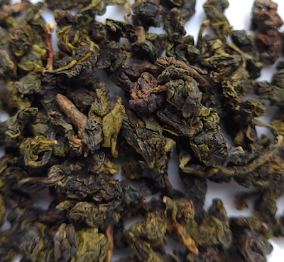 Milk_rivers_oolong-tea