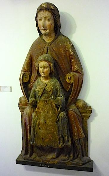 Museum-eksponat1_Torcello
