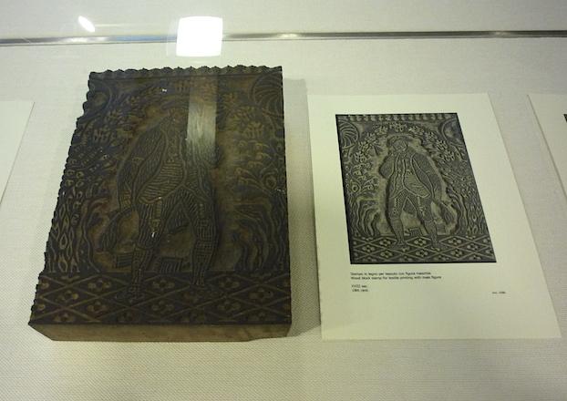 Museum-exponat2