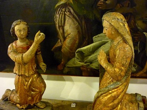Museum-exponat3