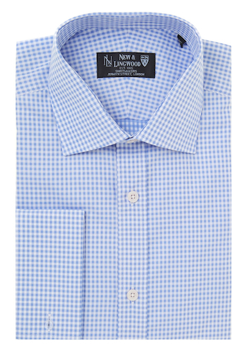 NewLingwood_shirt