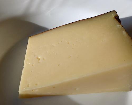 Parmi-molod1a