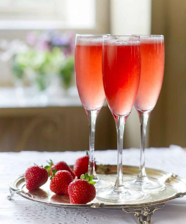 Rossini_cocktail