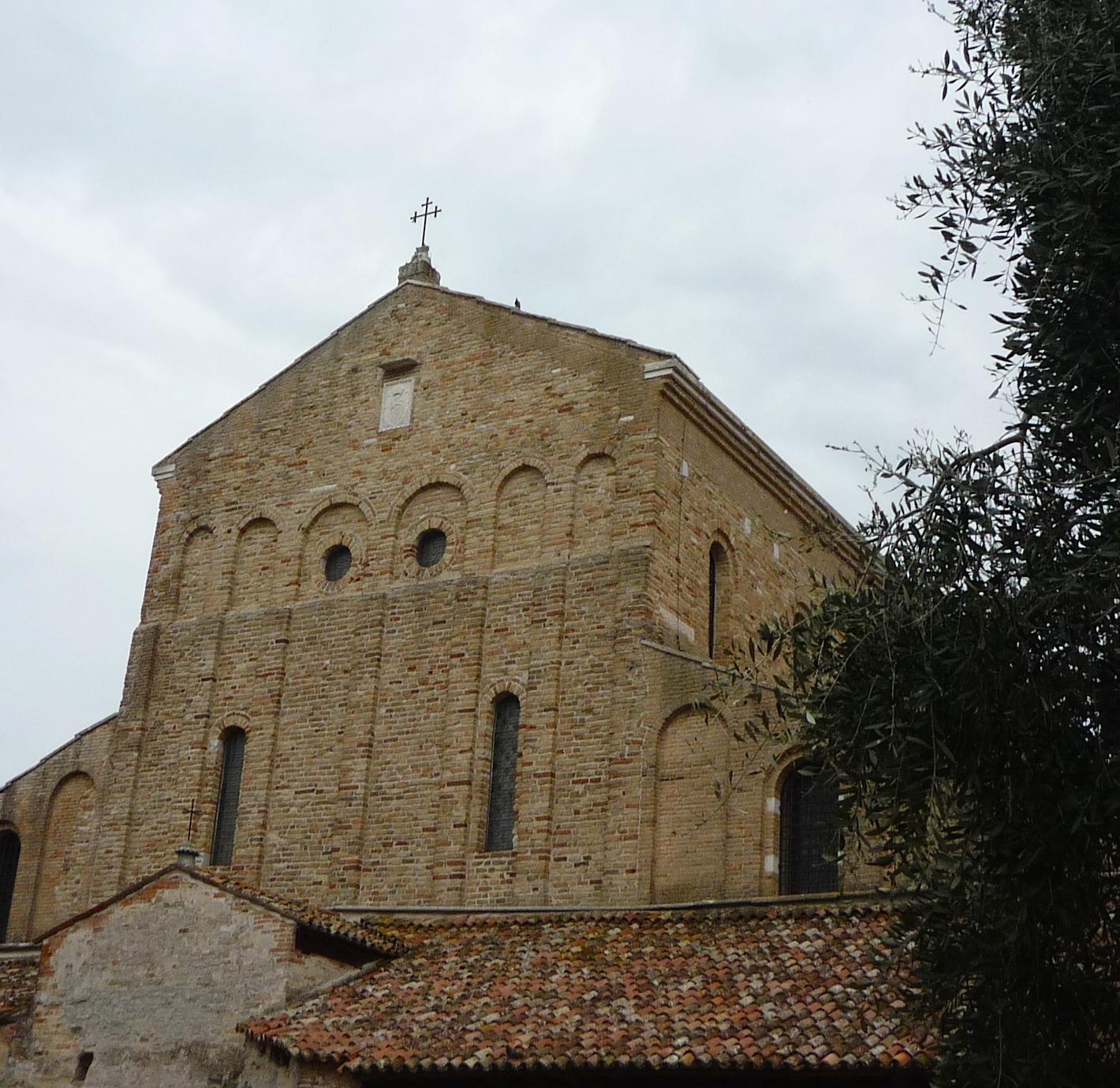 Santa-Maria-Assunta2
