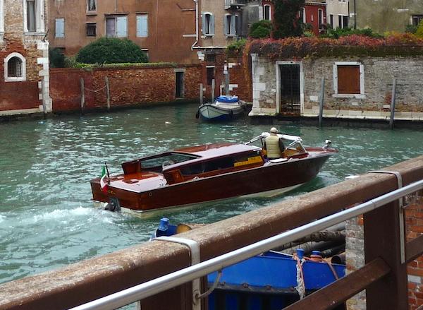 Taxi_Venice2