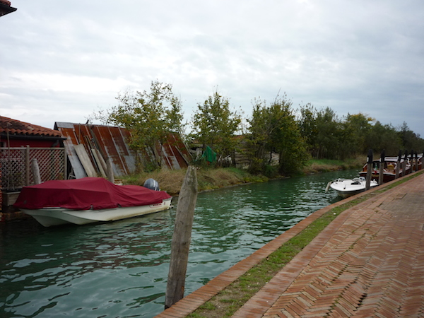 Torcello-canal2