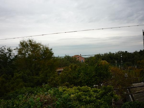 Torcello-landscape1