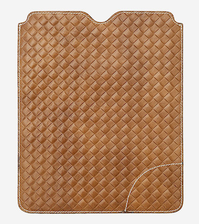 iPad_Case_Calabrese