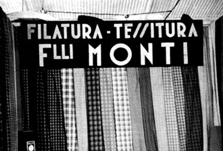 1911_Fratelli_Monti