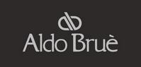 Aldo_Brue-logo