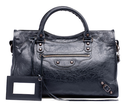 Balenciaga-modern-bag
