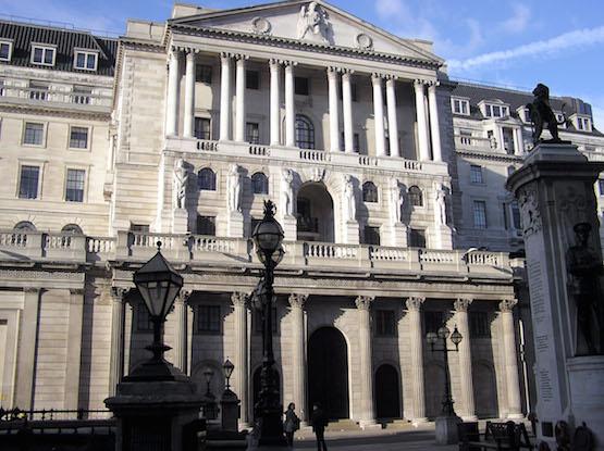 Bank-England_Museum