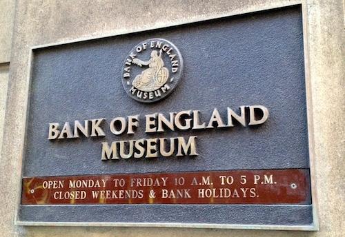 BankofEngland-Museum