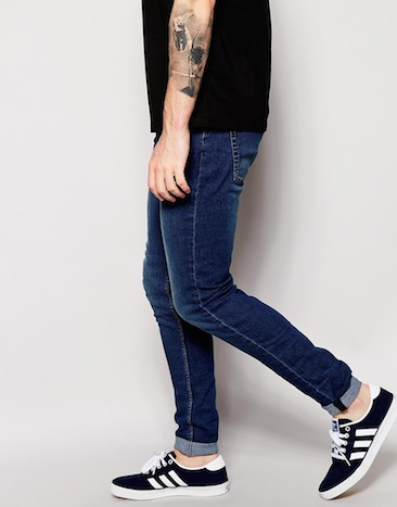 CM-jeans2