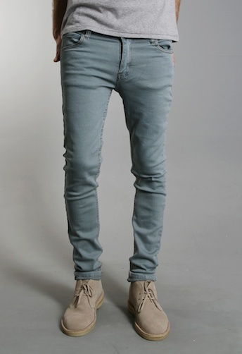 Cheap_Monday_Jeans_Skinny