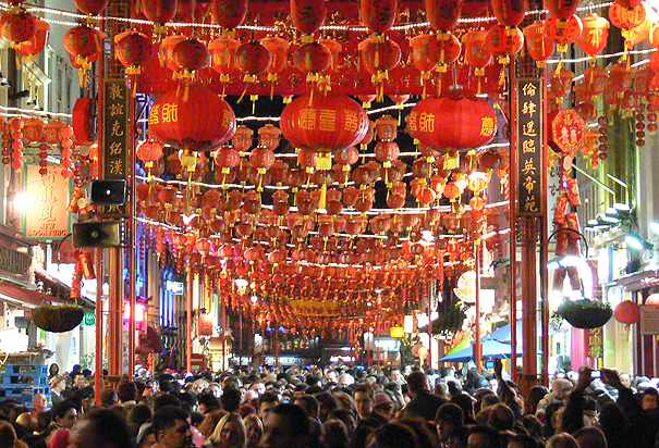 Chinatown-Chinese_New_Year
