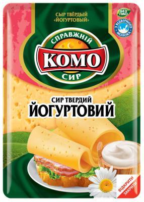 Como_Yogurt1