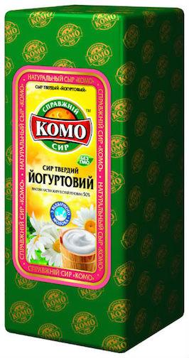 Como_Yogurt2