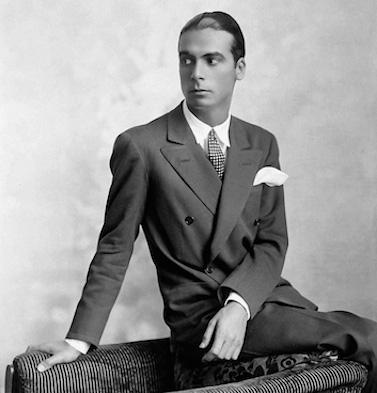 Cristobal-Balenciaga-1927