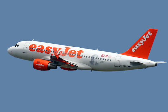Easyjet_lowcoster