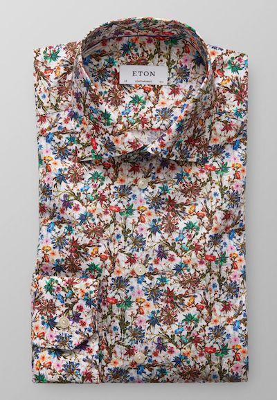Eton-floral-shirt