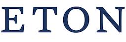 Eton_logo