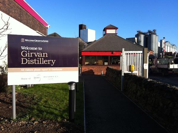 Girvan_distillery