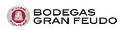 Gran-Feudo-logo