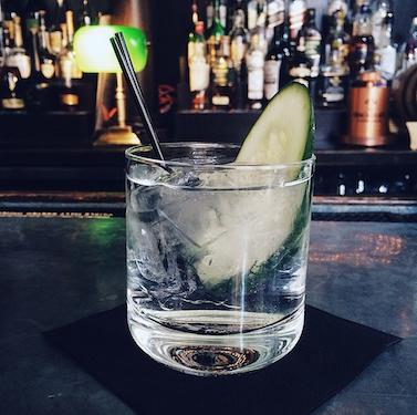 Hendricks-Gin-Tonic (by Humphrey Munson)