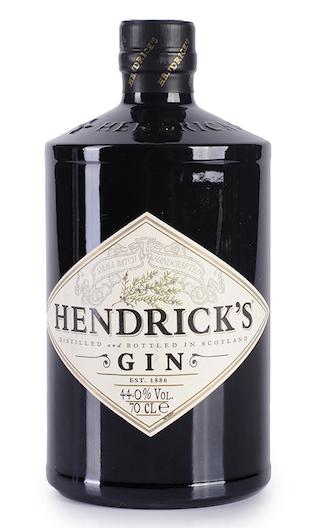 Hendricks-gin-bottle