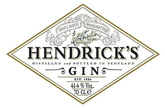Hendricks_Logo