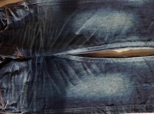 Kuro-blue-Graphite-wash