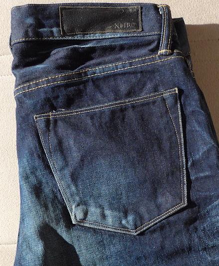 Kuro-jeans-Graphite-model