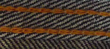 Kuro-stitch-fragment