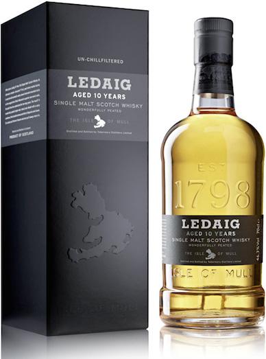 Ledaig-10-years