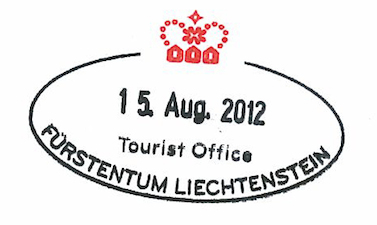 Liechtenstein_stamp