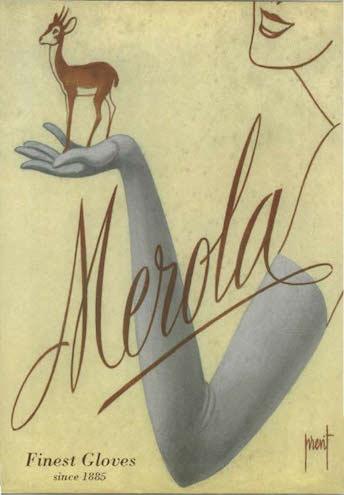 Merola_logo