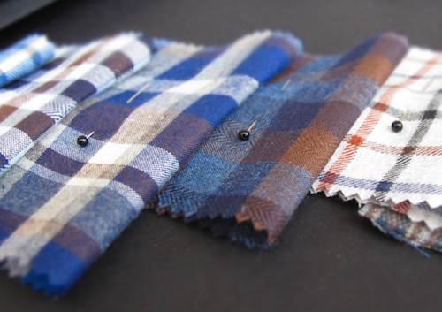 Monti-fabrics5