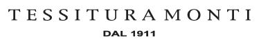 Monti-logo