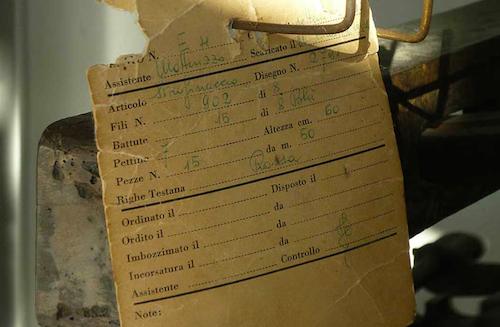 Monti-old-document