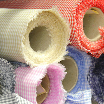 Monti_fabrics1
