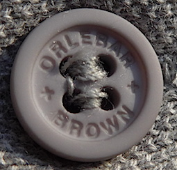 Orlebar_Brown-button-branding