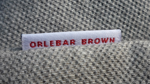 Orlebar_Brown-external_label