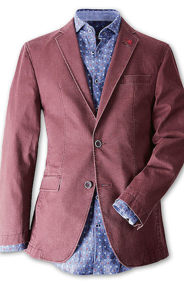 Roy_Robson_jacket2