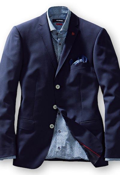 Roy_robson_jacket